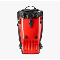 Boblbee Gt 25l Backpack Diablo Red