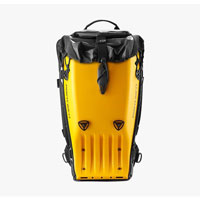 Boblbee Gt 25l Backpack Wasp Yellow
