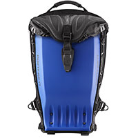 Boblbee Gtx 20lt Backpack Metallic Blue