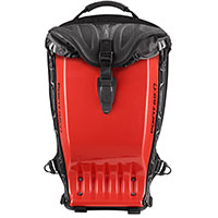 Boblbee Gtx 20lt Backpack Red