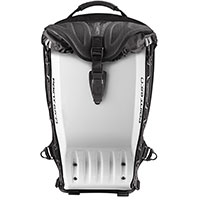 Boblbee Gtx 20lt Backpack Igloo White
