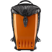 Boblbee Gtx 20lt Backpack Lava Orange