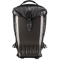 Boblbee Gtx 20lt Backpack Meteor Gray