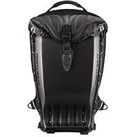 Boblbee Gtx 20lt Backpack Black