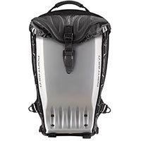 Boblbee Gtx 20lt Backpack Metallic Grey