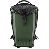 Boblbee Gtx 20lt Backpack Army Green