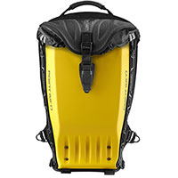 Boblbee Gtx 20lt Backpack Wasp Yellow