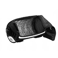 Boblbee Accessory Bag X-case 20lt Black