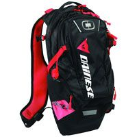 Dainese Dakar Hydration Backpack