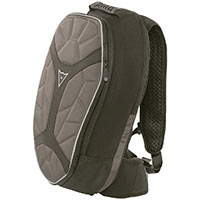 Dainese D-exchange Backpack L Nero