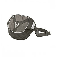 DAINESE D-EXCHANGE POUCH L