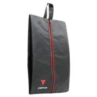 Dainese Explorer Shoes Bag