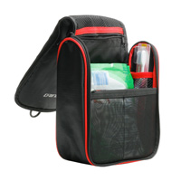 Dainese Explorer Wash Bag