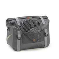 Givi Cargo Waterproof Bag 15 Liters