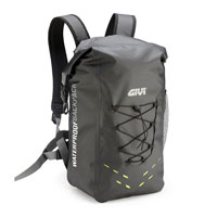 Backpack Givi Waterproof Roller 18 Liters