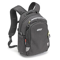 Backpack Givi 15 Liters Ea124