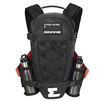 Enduristan Hurricane 15 Hydrapak® Hp03 Backpack