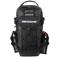 Enduristan Hurricane 25 Hydrapak® Hp03 Backpack