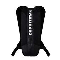 Zaino Enduristan Hurricane Hydrapak® Hp03 Nero