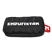 Enduristan Lyndon's Organizer Bag Black