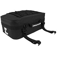 Enduristan Pannier Topper L Black