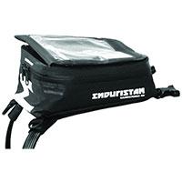 Enduristan Sandstorm 4 Extreme Tank Bag