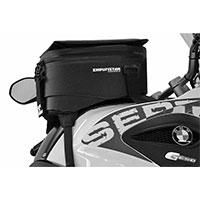Enduristan Sandstorm 4 Sport Tank Bag