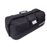 Enduristan Tornado 2 Large 51lt Pack Sack