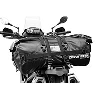 Enduristan Tornado 2 Small 20lt Pack Sack