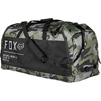 Fox Podium 180 Gear Bag Camo