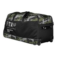 Fox Shuttle 180 Bag Camo