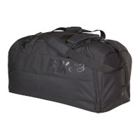 Fox Podium Bag Black