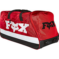 Bolso Fox Shuttle 180 Linc rojo