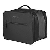 Fox Mx Helmet Bag Black