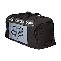 Fox Podium 180 Mach One Duffle Bag Black
