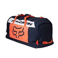 Fox Podium 180 Mach One Duffle Bag Navy