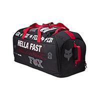 Fox Podium Illmatik Bag Black