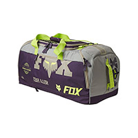Fox Podium Illmatik Bag Dark Purple