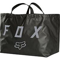 Fox Utility Changing Mat Nero