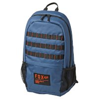 Fox 180 Backpack Blue
