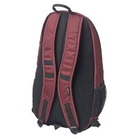 Fox 180 Backpack Red