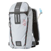 Fox Utility Backpack Small Grey