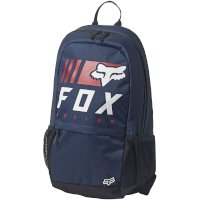 Fox Overkill 180 Backpack Blue