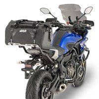 GIVI BAG HOLDER EX2M - 3