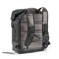 Givi Crm101 Backpack Black
