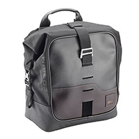 Givi Crm102 Single Side Bag Black