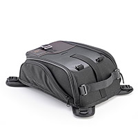 Givi Crm103 Magnetic Tank Bag Black