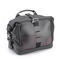 Givi Crm106 Single Side Bag Black