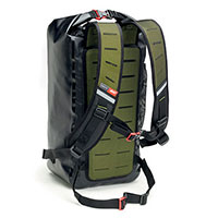GIVI GRT701 SOFT BAG