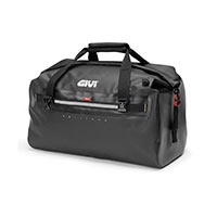 GIVI GRT703 SOFT BAG
